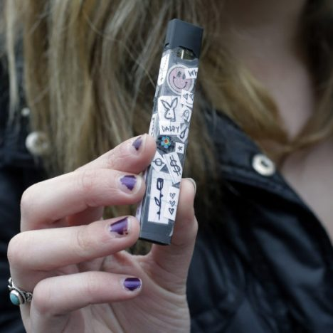 6 วิธีการเลือกบุหรี่ควรเลือกอย่างไร ให้หายขาด